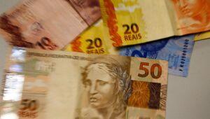 Órgãos públicos podem abrir edital para recebimento direto de doações