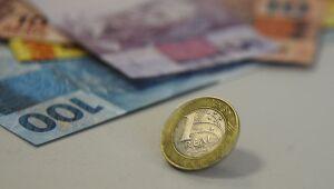 ARTIGO - Quando vale a pena pegar um empréstimo e trocar uma dívida antiga por outra menor?