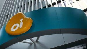 BTG Pactual reitera Compra para Oi com perspectiva para venda da InfraCo