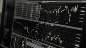 Taesa (TAEE11) e Vale (VALE3) são as ações mais recomendadas para dividendos em abril de 2021