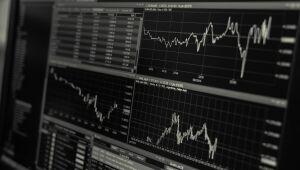 TradeMachine recebe autorização para atuar como casa de análise