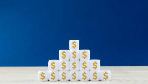 Pirâmides financeiras: saiba como identificá-las e veja porque você deve se afastar delas