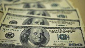 PIB dos EUA supera estimativas e cresce 4,3% no 4º trimestre