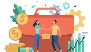 Já sabe o que são títulos de crédito? Conheça quatro tipos