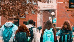 Educação: tempos difíceis devem persistir no 1T, diz BTG