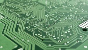 ARTIGO - O papel da tecnologia para produtividade e retomada dos negócios