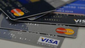 Expectativas de oferta de crédito se mantêm em alta e saldo total deve crescer 8,2% em 2021