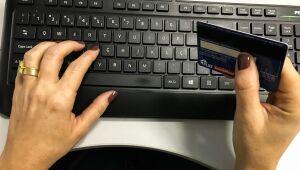 Compra programada: drible a indisciplina e mantenha o controle das suas finanças