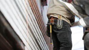 Reformas em casa levam lucro da Eucatex a salto de 80% no 4T