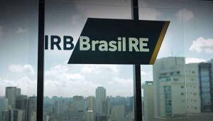 Susep encerra fiscalização especial da IRB Brasil sobre enquadramento regulatório