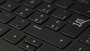 Vendas online no Brasil registram alta de 91% no primeiro trimestre de 2021, diz MasterCard
