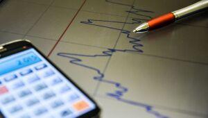 Mercado aumenta projeção para taxa básica de juros em 2021