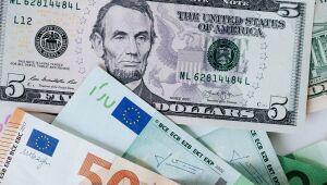 Já sabe o que são fluxos internacionais de capital? Veja como eles podem afetar seus investimentos