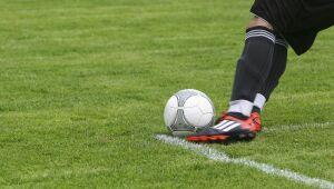 BTG Pactual faz joint venture para criar empresa de gestão esportiva Win the Game