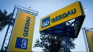 BTG troca Petrobras por Gerdau na carteira de abril; veja escolhas