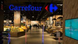 Carrefour Brasil (CRFB3) soma R$ 20,8 bilhões em vendas no 3º trimestre