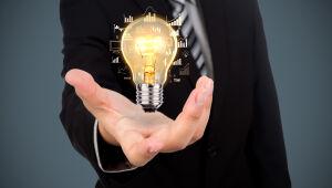 ARTIGO - Investimento em startups: o dinheiro está no mercado de inovação