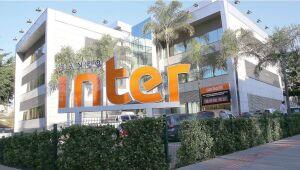Inter atinge marca de 10 milhões de clientes, com destaque para marketplace