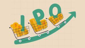 Sete empresas já anunciaram IPO na B3 em 2021; confira a lista