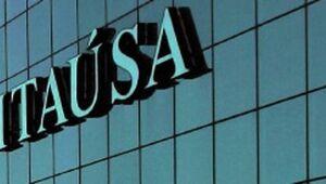 Conselho da Itaúsa aprova pagamento de juros sobre capital próprio