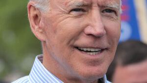 As propostas econômicas de Joe Biden, o novo presidente dos EUA