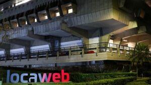 Calendário de balanços: Locaweb, Klabin, Cogna, JBS reportam na próxima semana