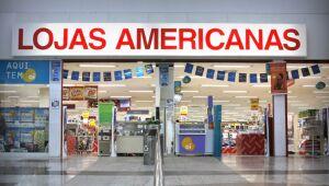 Lojas Americanas, B2W: efeito pandemia será mitigado aos poucos, dizem analistas
