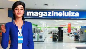 Calendário de balanços: PetroRio, Magazine Luiza, Azul reportam nesta semana