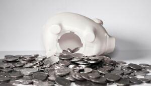 Balanço do mercado de seguros: desafios, certezas e tendências