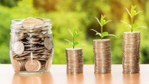Como parar de gastar dinheiro com supérfluos e fazer sobrar para investir!