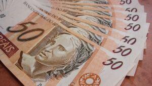 Emissões no mercado de capitais crescem 23% em fevereiro e chegam a R$ 26,2 bilhões, diz Anbima