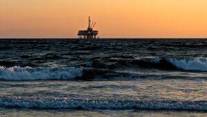 União tem 2,9 milhões de barris de petróleo nos contratos de partilha