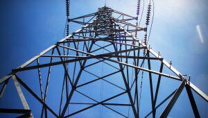 IRB Brasil acelera alta após acordo de R$ 390 milhões com a Eletronorte