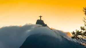 Vendas do comércio do Rio caem 15% em janeiro