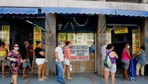 Retomada da América Latina não será suficiente para recuperação total da Covid-19, diz Cepal