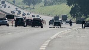 Ecorodovias avança com resultado do 4T; analistas esperam recuperação