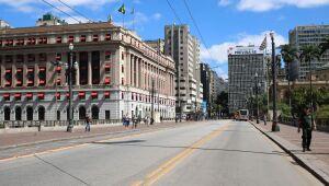 Prefeitura de São Paulo oferece mais de 340 vagas em cursos de capacitação empreendedora