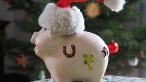 IGPM: um conto de Natal às avessas