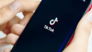 Entrou no TikTok na quarentena? 4 influencers de finanças para seguir