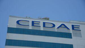 Licitação do bloco 3 da Cedae deve atingir R$ 3 bilhões
