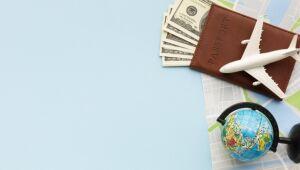 ARTIGO - Remessas para o exterior: como funcionam os impostos e demais burocracias