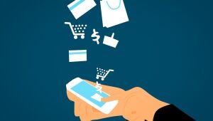 Proteste lista 7 dicas para fazer compras online