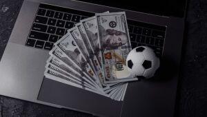 Sancionada lei que permite que clubes de futebol virem empresas