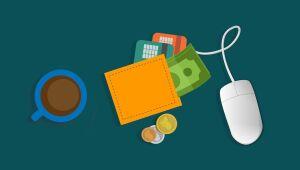 Fintech lança plataforma de crédito para pequenas e médias empresas do Brasil
