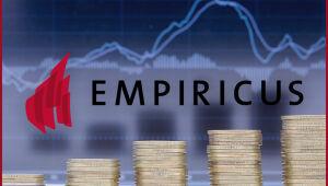 Analista da Empiricus elege as cinco melhores ações para comprar em janeiro