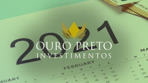 Vem por aí em 2021: Ouro Preto terá fundo imobiliário para áreas rurais