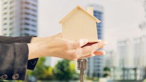 ARTIGO - Cenário do financiamento imobiliário hoje