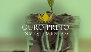 Vem por aí em 2021: Ouro Preto terá fundo de investimento para o mercado editorial
