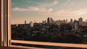 BTG Pactual Logística (BTLG11) é o fundo imobiliário mais recomendado para o mês de abril de 2021