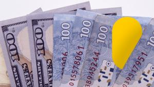 Destaques do dia: teto de gastos no Brasil e inflação nos EUA